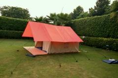 dbl-fly-tent-2jpg