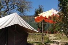duble-fly-tent-1