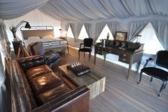 Jungle-Safari-Tent-Luxury-2
