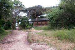 jungle-safari-tent-semi-deluxe.1