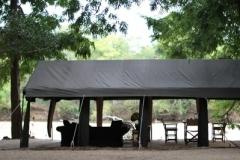 jungle-safari-tent-semi-deluxe9