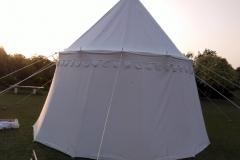 round-medieval-tent-g-1_orig