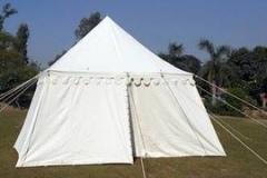 square-medieval-tent-2-1