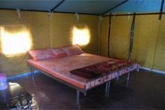 Swiss Cottage TentsSwiss Cottage Tents