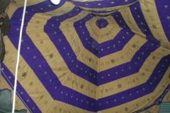 indian-pavilion-tents-10