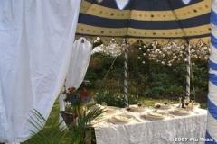 indian-pavilion-tents-3