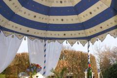 indian-pavilion-tents-4