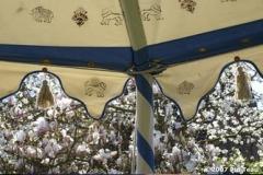indian-pavilion-tents-6