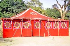 marquee-navrattan-tent