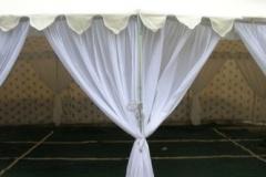 raj-indian-tent-4