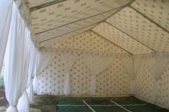 raj-indian-tent-5