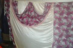shamiyana-tent-3