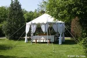 indian pavilion tents 1
