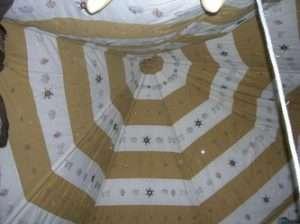 indian pavilion tents 9