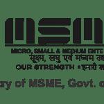 msme registered unit