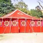 Navrattan Marquee Tents-1