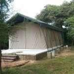 jungle-safari-tent-semi-deluxe