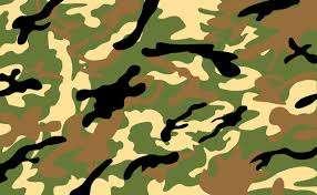 canvas and tent fabrics, camouflage fabrics